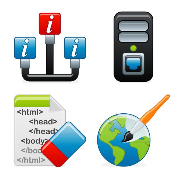 computer_web_design_256