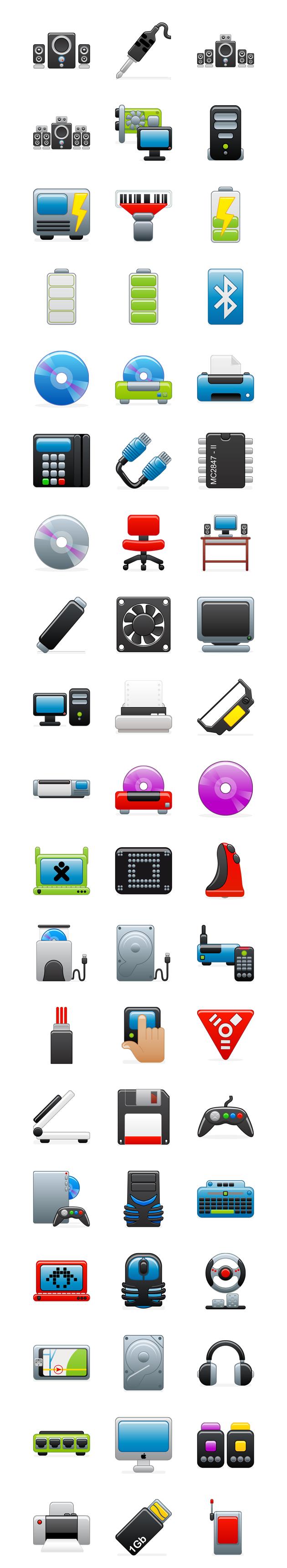 computer_gadgets_communications_128