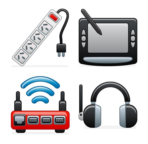 computer_gadgets_communications_256