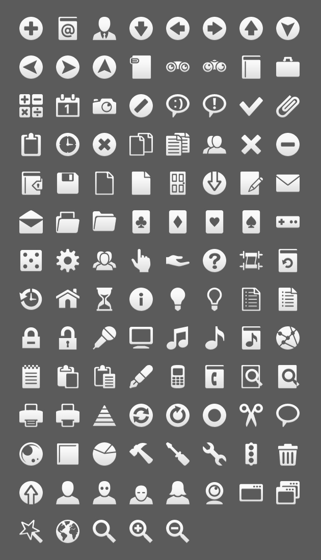 android icons general dialog hdpi