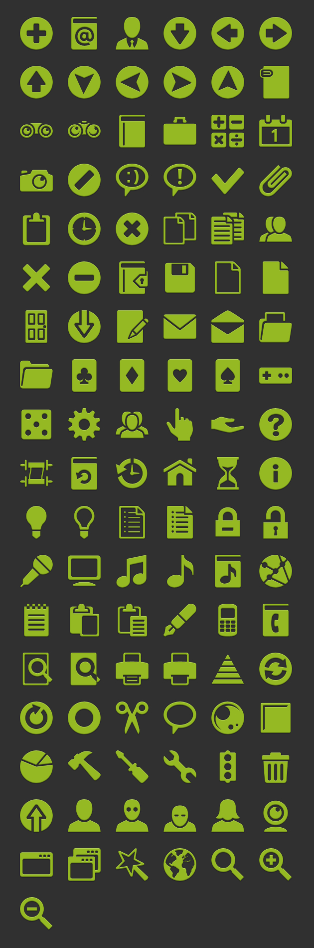 android icons general launcher hdpi