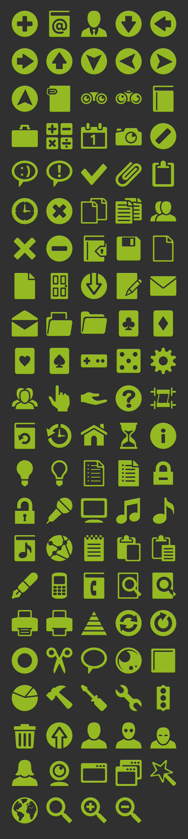 android icons general launcher xhdpi