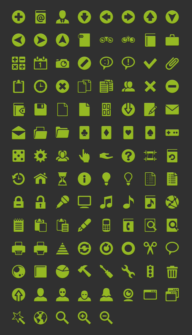 android icons general launcher mdpi
