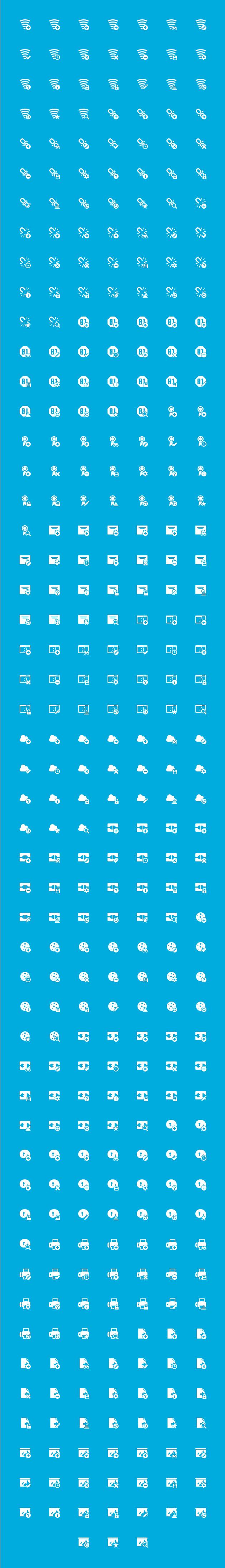windows 8 networking addons