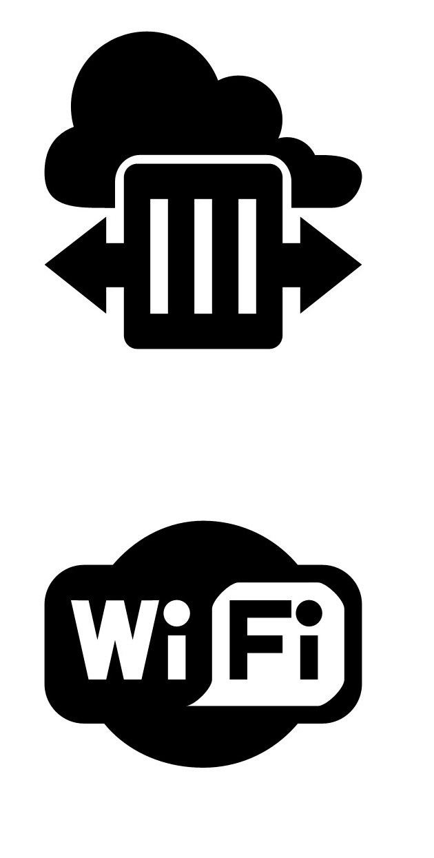 iphone icons networking 512px