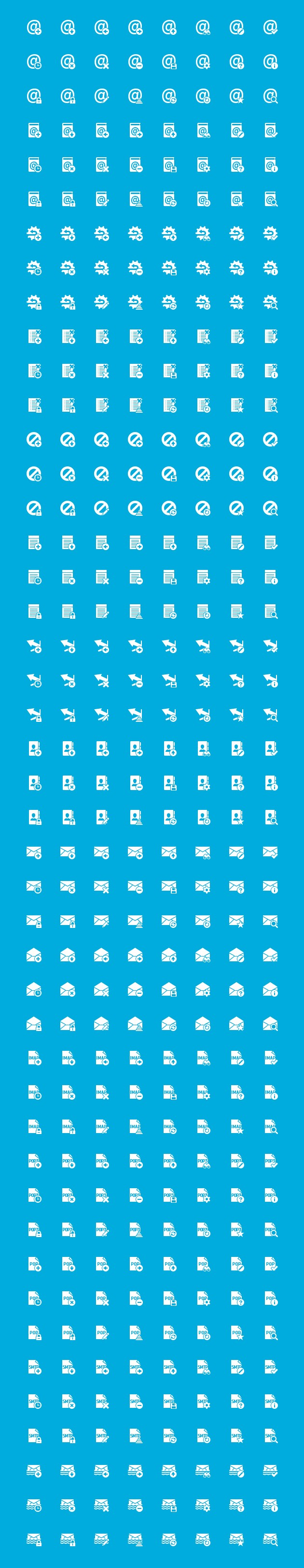 windows8_mail_addons1
