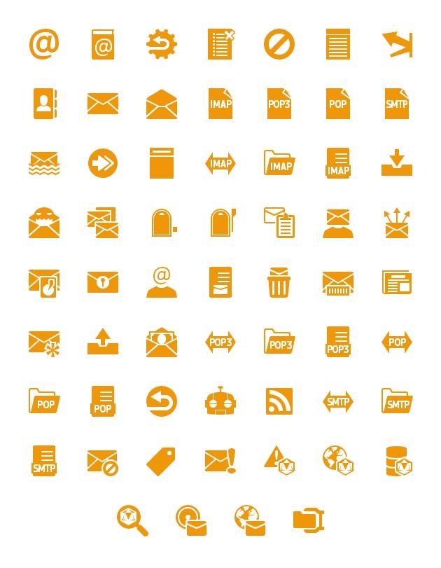 windows8_mail_orange_48