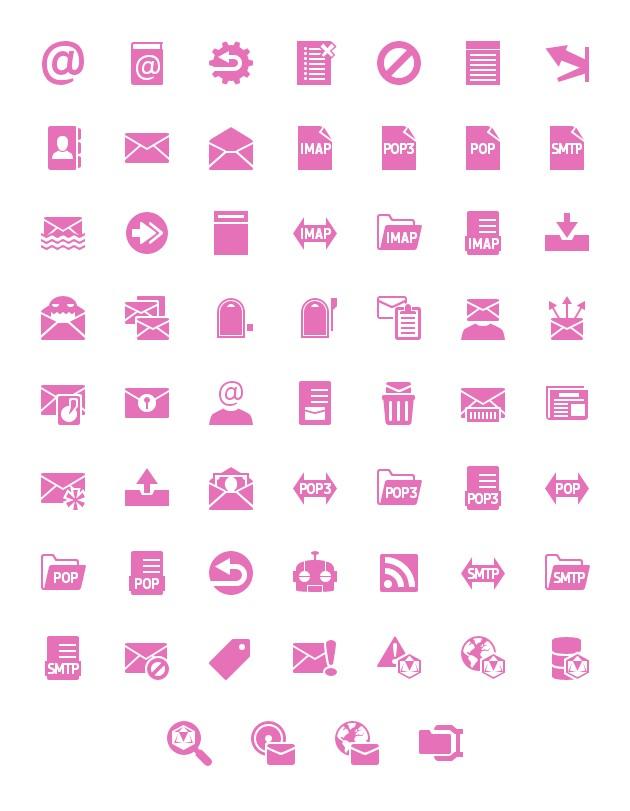 windows8_mail_pink_48