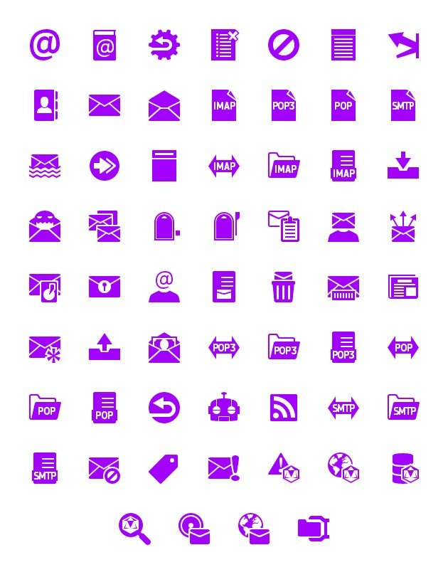 windows8_mail_purple_48