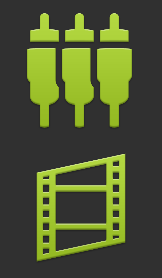 android_video_production_launcher_hires