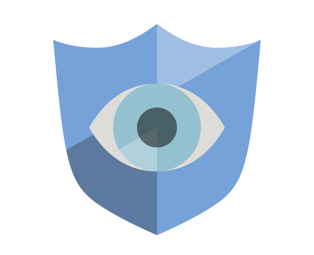flat_security_512_w