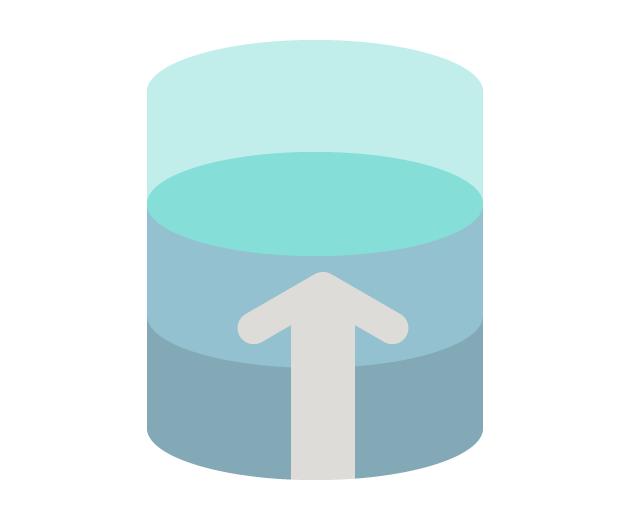 flat_database_512