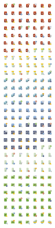 flat_database_addons_1
