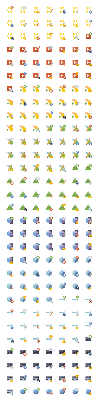 flat_3d_graphics_addons_2