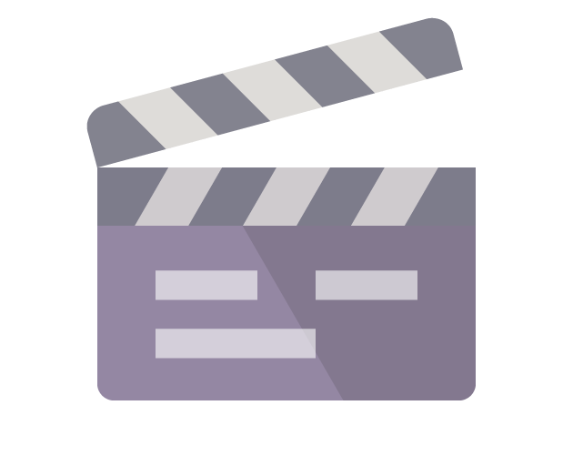 flat_video_production_512
