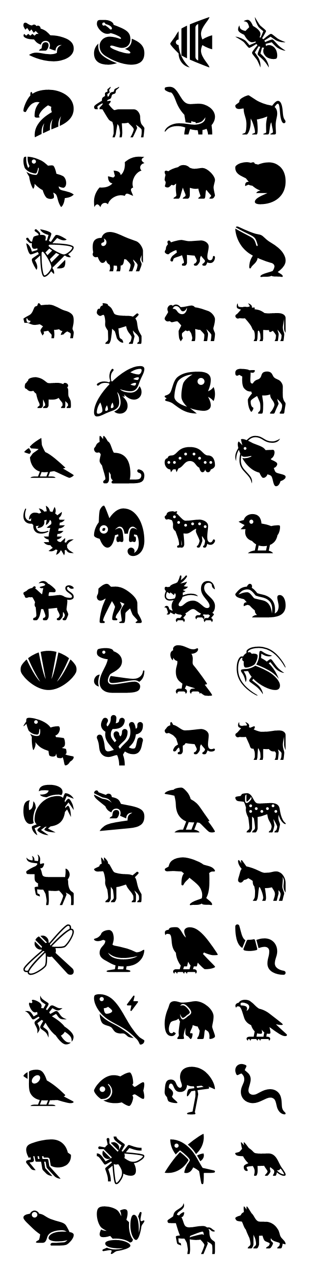 iphone_animals_114_1
