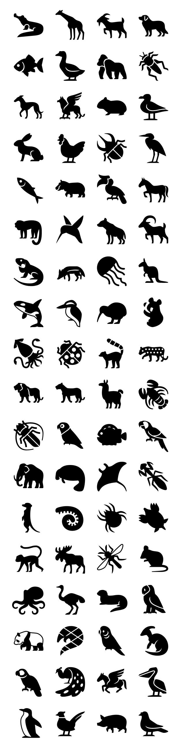 iphone_animals_114_2