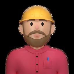 architect-civil_engineer-supervisor-constructor_icon