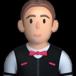 bartender-barman-mixer-server-waiter_icon
