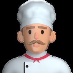 chef-professional-cook-chief-food_preparer_icon