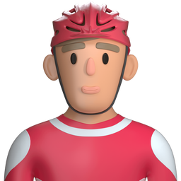 cyclist-rider-competitor-bicyclist-cycler_icon