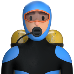 diver-jogging_suit-swimmer_icon