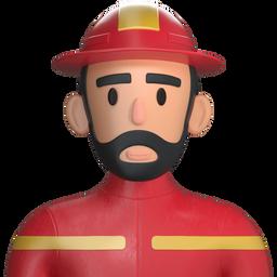 fireman-firefighter-fireguard_icon