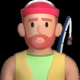 fisher-fisherman-fishmonger-fishman_icon