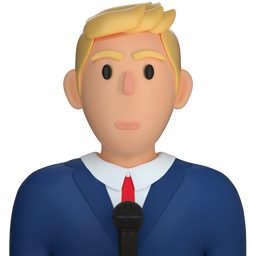 journalist-reporter-columnist-pressman_icon