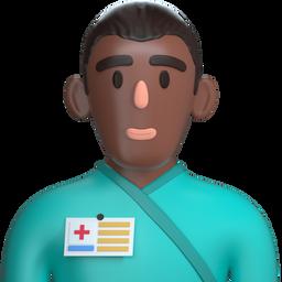 male_nurse-caregiver-carer-attendant_icon