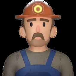 miner-collier-mine_worker-pitman-digger_icon