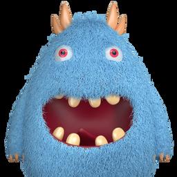 monster-freak-alien-giant-mythical_creature_icon