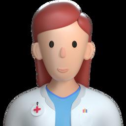 pharmacist-doctor-medicine-hospital_icon