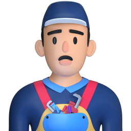 plumber-repairer-worker_icon