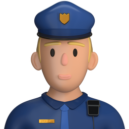 police-policeman-officer-cop_icon