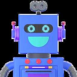 robot-automaton-android-droid_icon