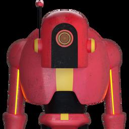 robot-automaton-android-machine-bot-droid_icon