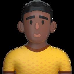 soccer-player-footballer-football_icon
