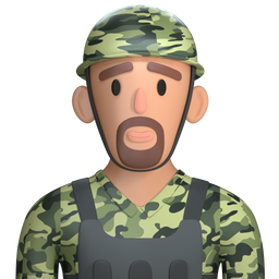 soldier-trooper-fighter-military_icon