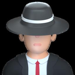 spy-snooper-spier-keek_icon