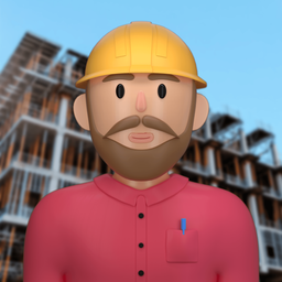 architect-civil_engineer-supervisor-constructor-background_icon