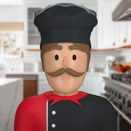 baker-confectioner-pastry_cook-chef-background_icon