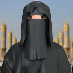 burka-woman-tradition-religion-muslim-background_icon