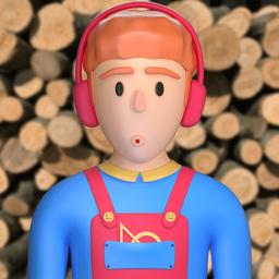 carpenter-joiner-repairer-woodworker-cabinetmaker-background_icon