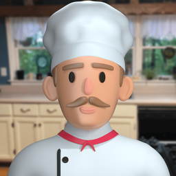 chef-professional-cook-chief-food_preparer-background_icon