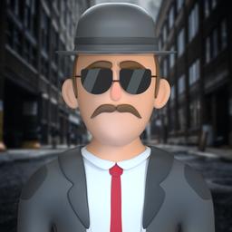 detective-investigator-spy-background_icon