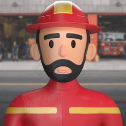 fireman-firefighter-fireguard-background_icon
