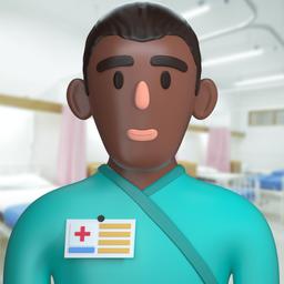 male_nurse-caregiver-carer-attendant-background_icon