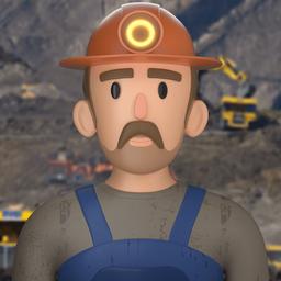 miner-collier-mine_worker-pitman-digger-background_icon