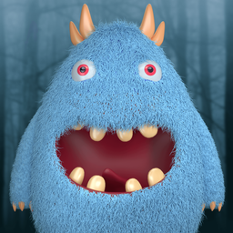 monster-freak-alien-giant-mythical_creature-background_icon